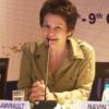 Nathalie Amirault avatar