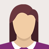 Katarzyna Kucharek avatar